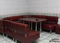 Сауна Кабачок 12 стульев Самара, Гагарина, 118