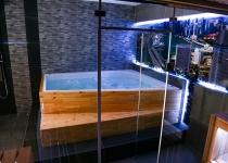 Зал City Сауна Loft&Luxury Самара, Корабельная, 10 фотогалерея