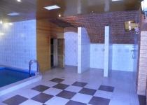 Зал №2 Сауна Элит Самара, Галактионовская, 34 фотогалерея