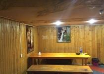 Зал №2 Сауна Карамболь Самара, 22 Партсъезда, 26 фотогалерея