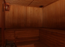 Зал №3 Сауна Кабачок 12 стульев Самара, Гагарина, 118