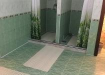Баня Зеленая Самара, Мориса Тореза, 34а фотогалерея