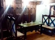 Клуб Здоровья, банный комплекс Самара, Южный проезд, 270